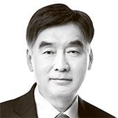 박영범 한성대 경제학과 교수