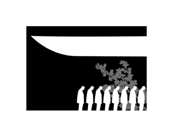 송호근칼럼