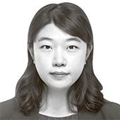민경원 대중문화팀 기자