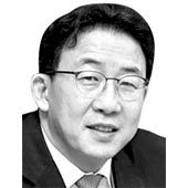 안동현 서울대 경제학부 교수
