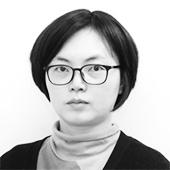 박형수 사회1부 기자