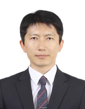 문병희 나노구조물리 연구단 연구원