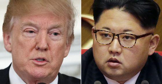 美백악관, 북미정상회담 가능성 대비 실무진 싱가포르행