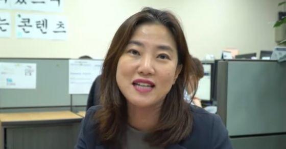 """청와대 '청원AS' 코너 마련 """"국민청원 후속조치"""""""