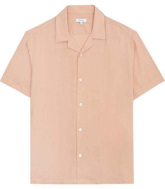 카바나 셔츠. [중앙포토]