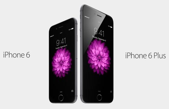 애플, 업그레이드 버전 'iOS12' 공개…추가 기능은?