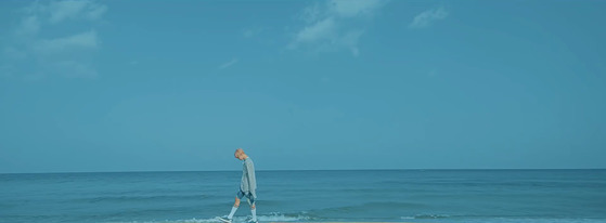 Image result for 봄날 주문진