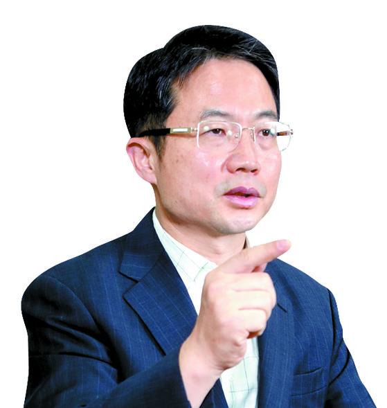 [SUNDAY 탐사] 천종호 판사 소년부 떠난 뒤 … 회복지원시설 갈림길에