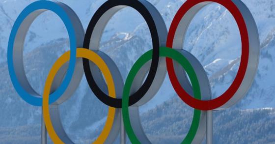 올림픽 기간 강릉에서 운영중인 차량 2부제가 부분 해제됩니다.