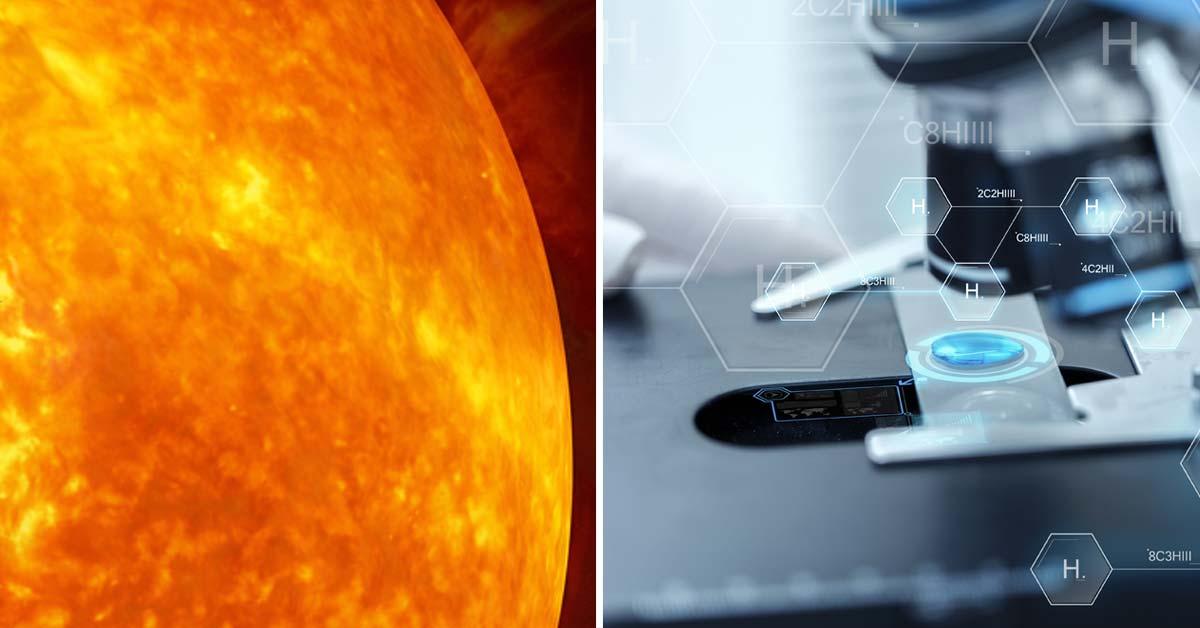 연료 1g으로 석유 8t 에너지 맞먹어 … 한국이 주도하는 '인공태양' - 중앙일보