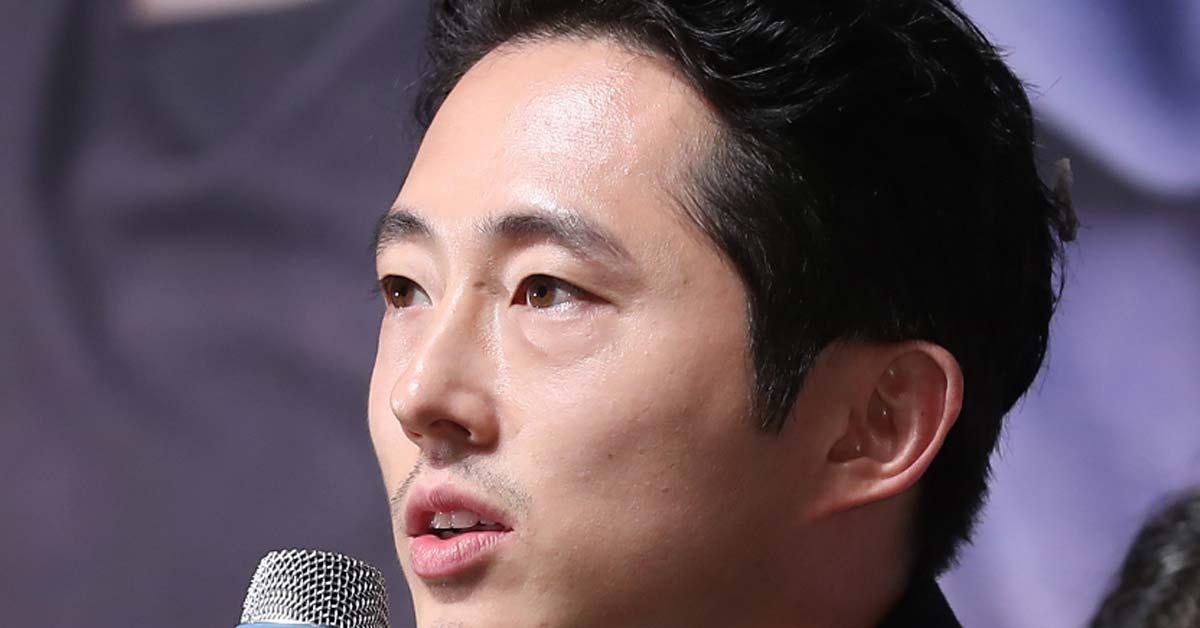 '한국어와 내용 다른 영문 사과문' 논란에 스티븐 연 재차 사과