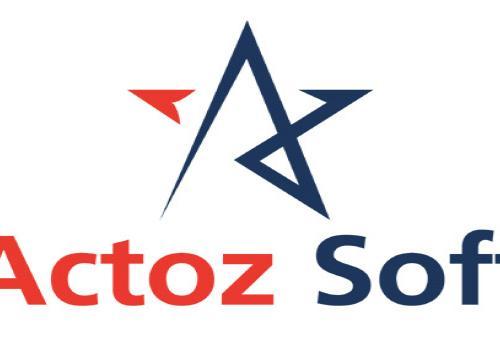 액토즈소프트, '미르의 전설2 저작권 권리행사' 성명 발표