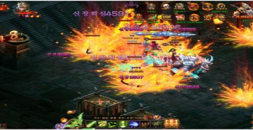 아이엠아이, 웹 게임 '오빠온라인' 채널링 제공