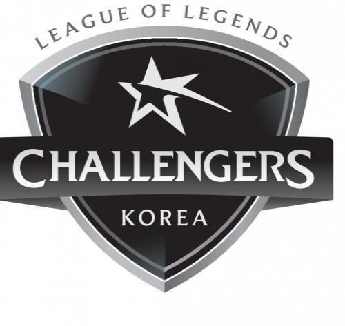라이엇 게임즈, '2017 LoL 챌린저스 코리아 스프링' 전체 대진 공개