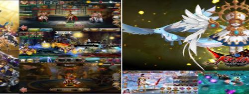 게임빌, 글로벌 '게임 2종' 대규모 콘텐츠 추가