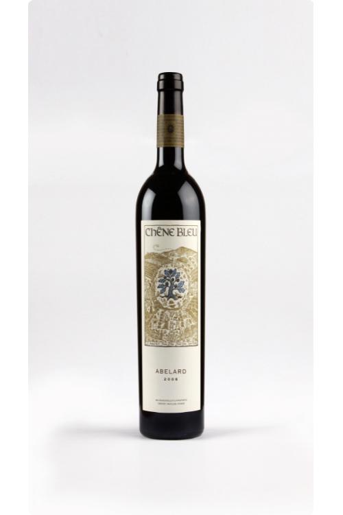 국순당, 워커힐 시그니처 와인 '쉔 블루' 독점 공급