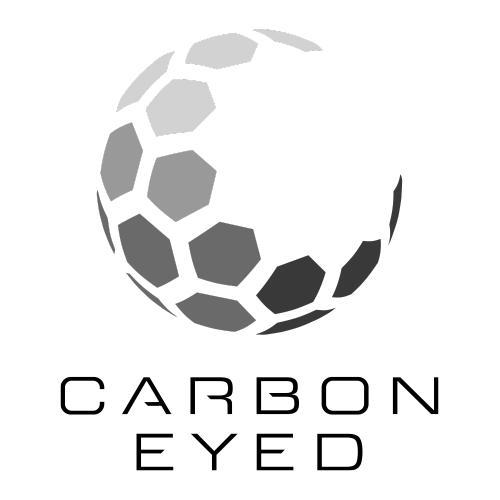 넥슨, 개발사 '카본아이드' 전략적 투자 단행