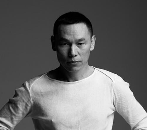 디자이너 송지오, 남성 컨템포러리 브랜드 '송지오옴므' 론칭