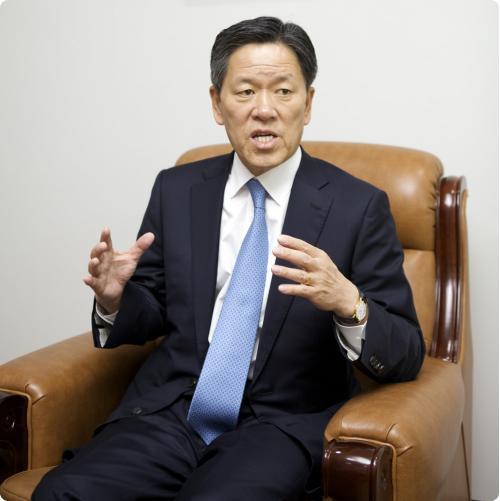 """진에어, 4년 연속 지연율 1위 불명예…이스타항공의 '곱절"""""""