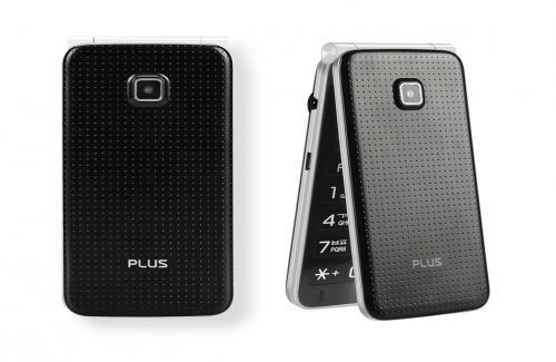 [신상품] 3G 피처폰 비즈인사이트 '플러스폰'