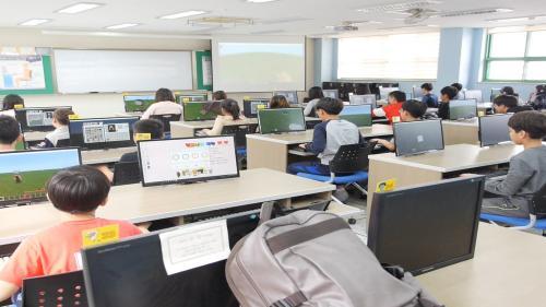 마이크로소프트-서울교대, 교육 디지털화 앞당길 미래의 교원 양성 계획 발표
