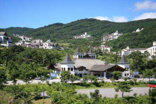 부영그룹, 알뜰 숙박 패키지 출시