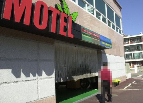 Amiről nem akarunk tudni: prostitúció Koreában