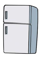 냉장고 음식물 60%만 채우고 에어컨 필터 자주 청소 - 중앙일보 뉴스