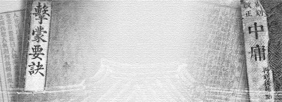 htm_201212290458a010a011.jpg