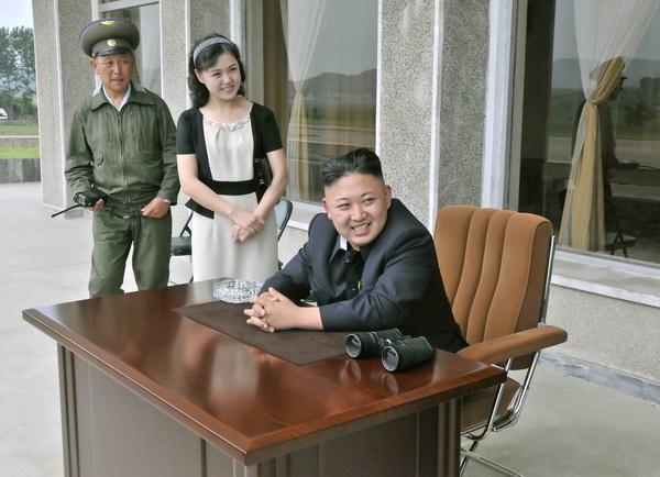 Картинки по запросу северная корея первая леди