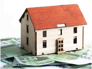 [빅 데이터로 본 강남] 강남 사는 주택담보대출자, 평균 2억1600만원 빌려