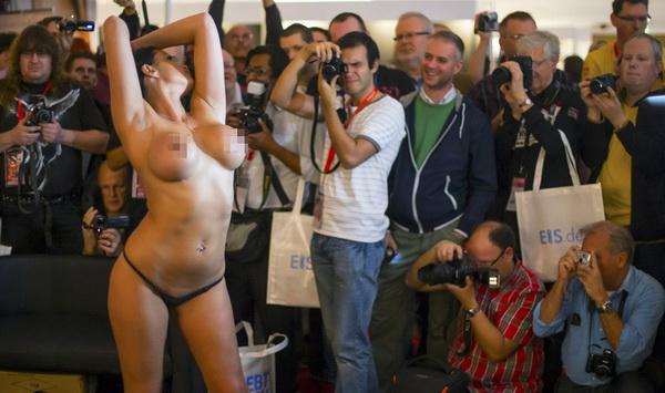 1 3 eroticon the world s biggest gang bang 2002 - 85 part 2