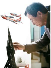 [당신의 역사]박정희 지시로 … 쥐도 새도 가족도 몰랐던 미사일 개발
