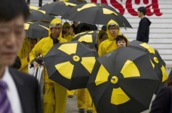 [김소엽 기자의 어쨌거나 살아남기] 재난(6) 방사능 비나 무너진 건물에서 살아남기