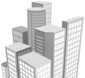 [통계로 본 강남] 강남 '중소형 빌딩' 거래량 2000년 이래 최고