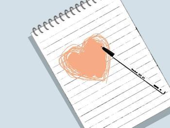 [송정 기자의 'Eat, Play, Love'] 당신 '사랑의 언어'는 무엇인가요