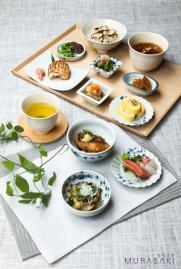 [송정 기자의 Eat, Play, Love] 서울에서 일본식 집밥 맛보려면