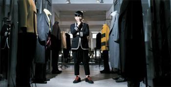 [당신의 역사] 조용필 재킷, 소방차 승마바지…8090 패션을 만든 '장쌤'