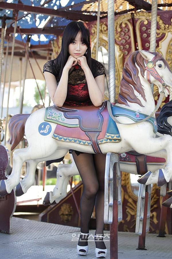 女子アナ、芸能人のパンストシンデレラ [無断転載禁止]©bbspink.comYouTube動画>67本 ->画像>1164枚