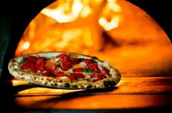 [레드스푼 5] 화덕피자 1위 맛집은 나폴리 피자 선구자로 불리는 그곳