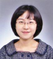 [건강 칼럼] 면역항암제의 혁신으로 완성한 삼위일체가 만...
