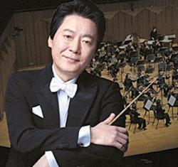 예술의 전당 청소년음악회에 江南通新 독자 48명 초대합니다