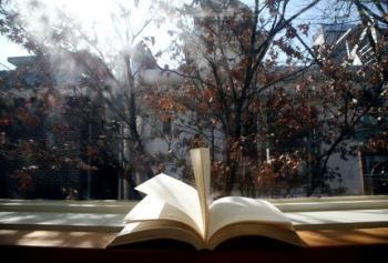 [전민희 기자의 '입시나침반'] 초등학생 인성 교육에 도움되는 책들