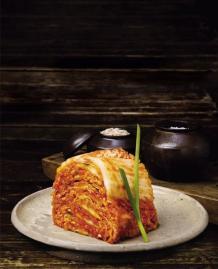 [이영지 기자의 '한끼라도'] 맛난 김장 김치 만드는 법