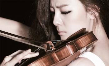 [클래식 프리뷰] 바이올린 퀸, 바로크 스타일로 귀환