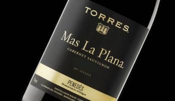 [이영지 기자의 '술맛 나는 금요일'] 스페인 레드와인에 어울리는 치즈 고르기
