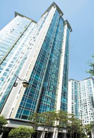 개포동 34평 14억 재건축 단지도 완판…인근 아파트 동반 상승