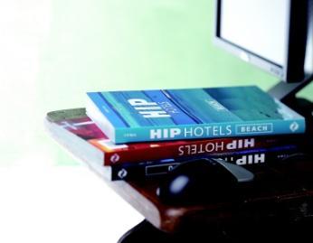 [박미소 기자의 '알뜰살뜰']호텔 예약도 알뜰하게