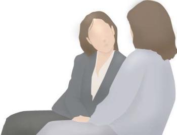 성폭력범죄 1만 건 늘었는데, 피해자 상담소 40곳 줄어