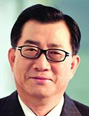 [동정] 삼일회계법인 김영식 새 총괄대표 선출